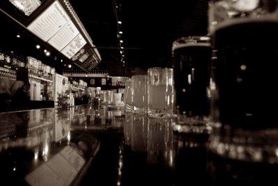 beerpage1