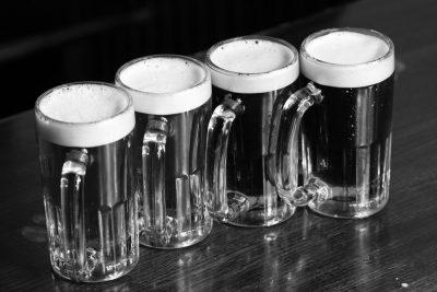 beerpage3