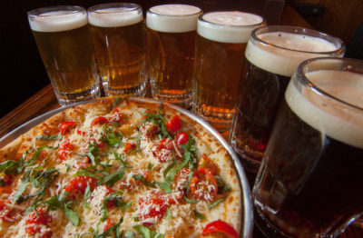 pizza-and-beers-img_1763-400x262