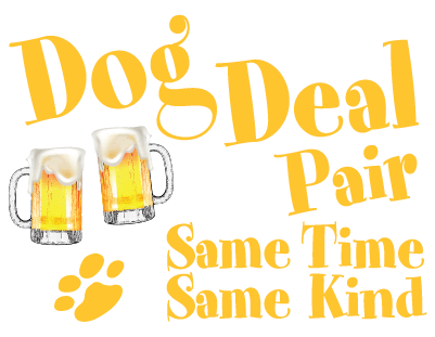 dog-deal-20180516