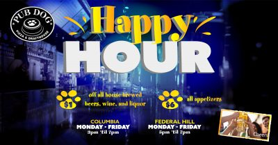 Happy Hour price change-01