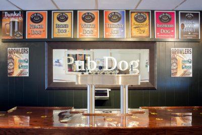 pubdog-brewing-bar