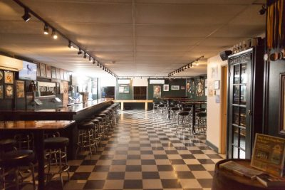 pubdog-taproom